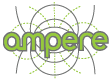 Ampere Event Technology Logo